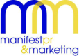 Manifest Marketing