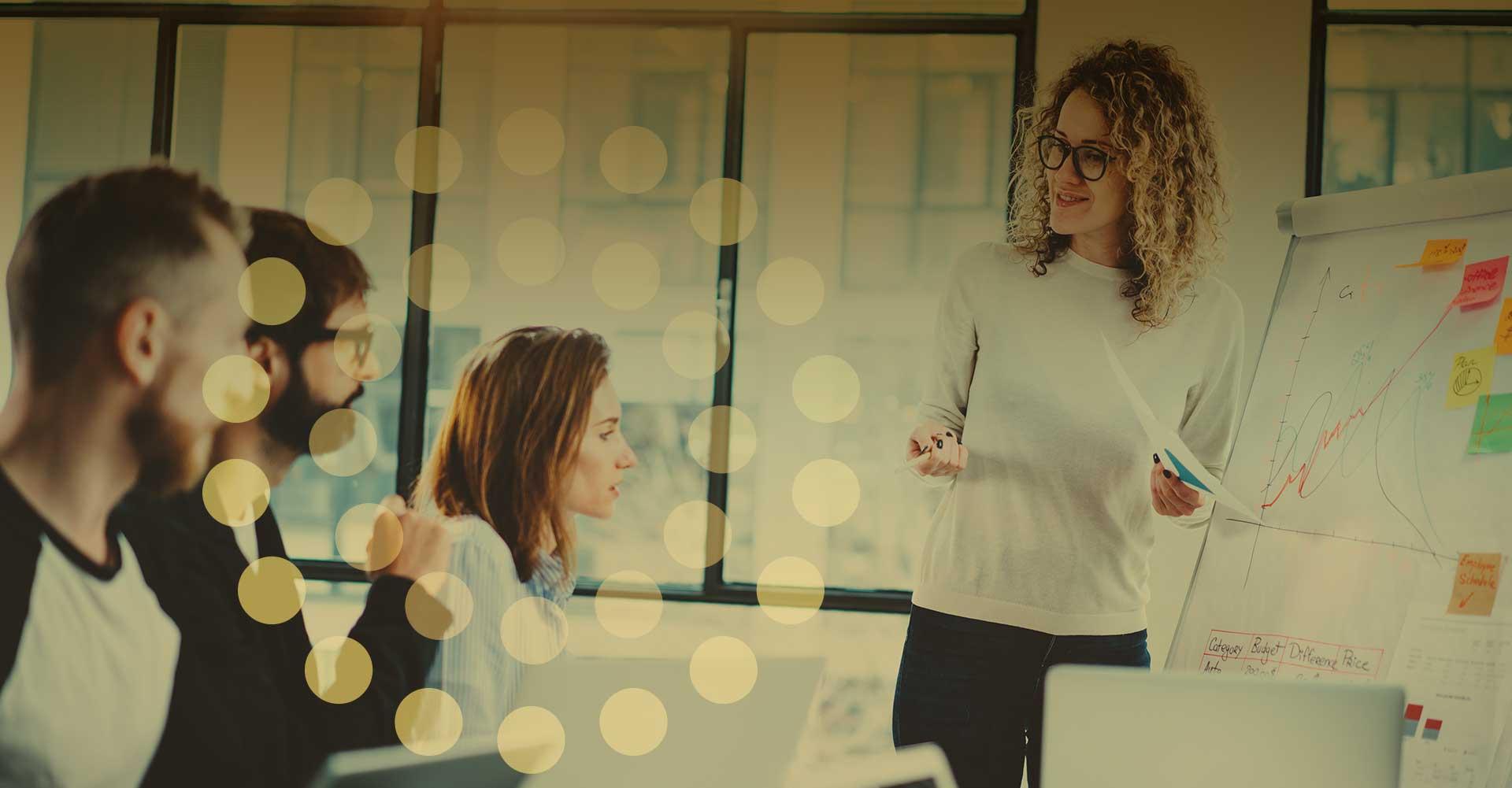 Clocwork HR Services