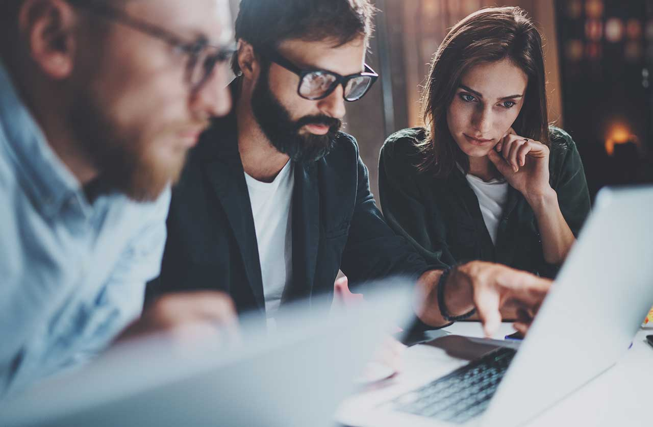 Benefits of HR Advice
